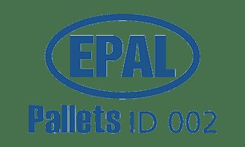 Logo-Epal-min