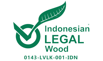 Logo-ILW-min