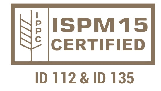 Logo-ISPM-min