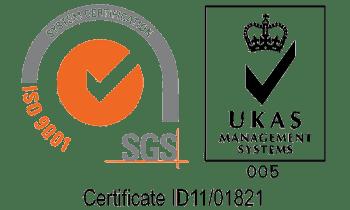 Logo-SGS-min