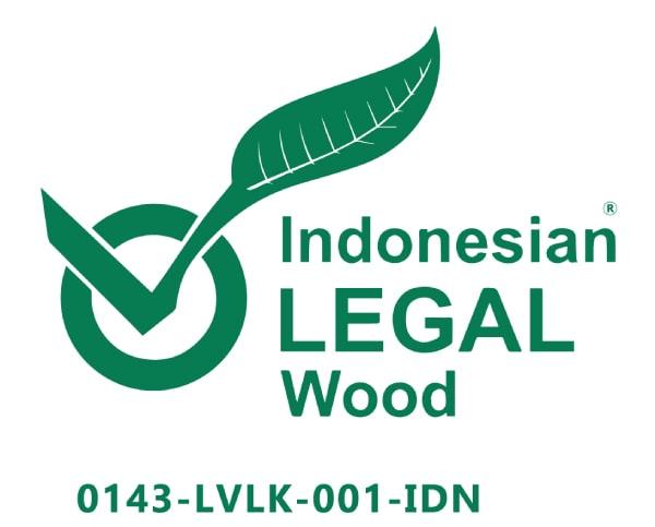 Logo-Svlk-min