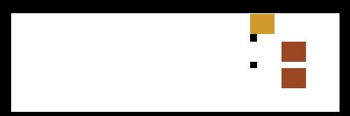 logo BMR light